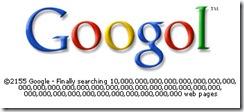 google-039