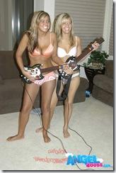 guitar_hero_babes-58