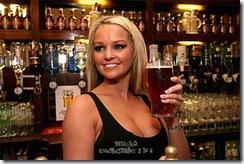 jennifer-ellison-beer-1