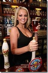 jennifer-ellison-beer-2