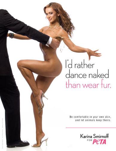 Karina Smirnoff Naked In PETA Ad-orig_peta_dswt_small_1