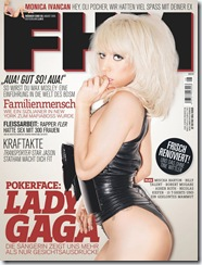lady_gaga_fhm_magazine_germany_august_2009_001