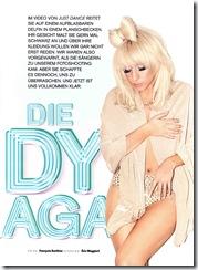 lady_gaga_fhm_magazine_germany_august_2009_003