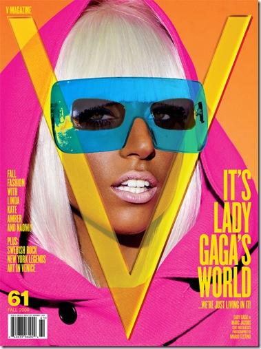 lady_gaga_v_magazine_october_2009_1
