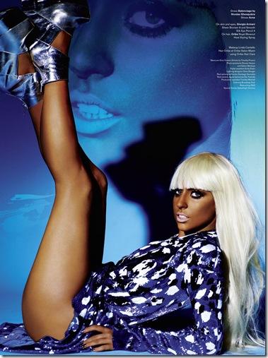 lady_gaga_v_magazine_october_2009_4