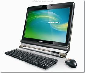 LenovoC100-1