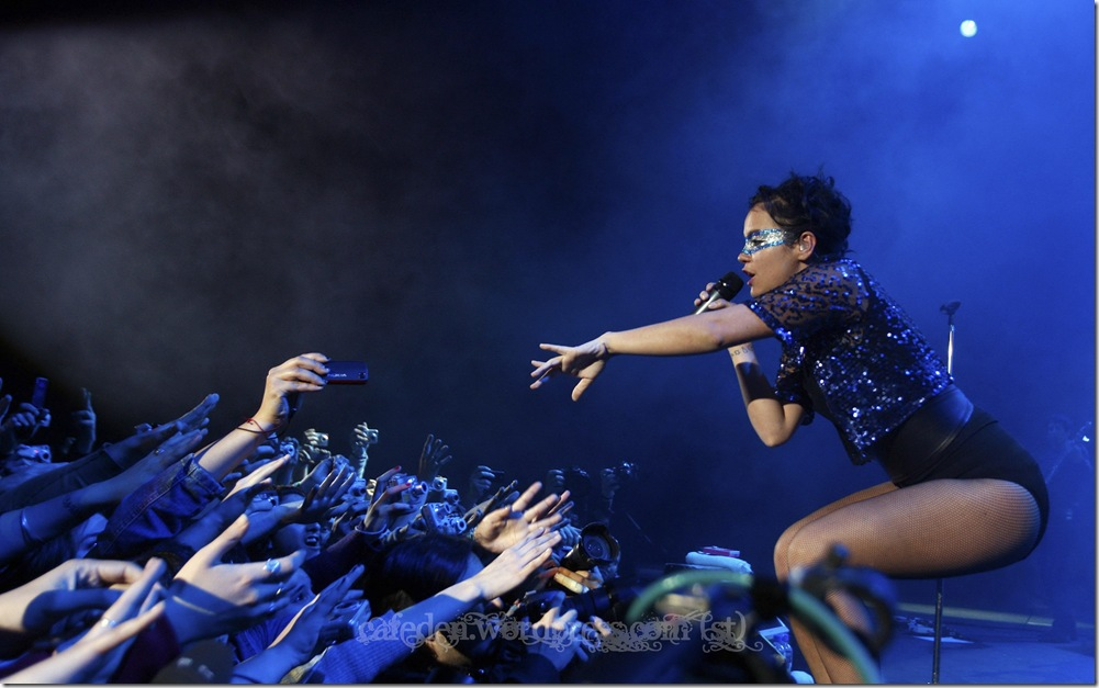 Lily_Allen-Buenos_Aires-HQ_Pictures_000