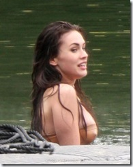 megan-fox-topless-04