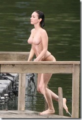 megan-fox-topless-08