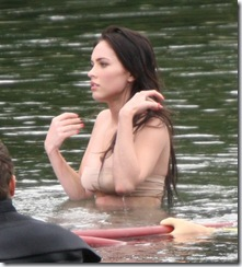 megan-fox-topless-24