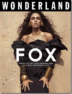 megan-fox-wonderland-mag-sept-09-cover