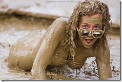 mud_08