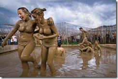 mud_10