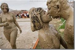 mud_12