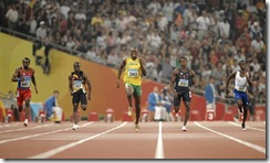 olympics-2008-001