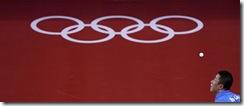 olympics-2008-002