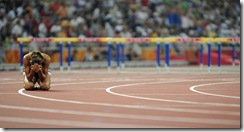olympics-2008-004