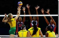 olympics-2008-005