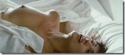 penelope-cruz-nude-abrazos-rotos-broken-hugs-02
