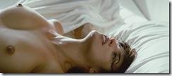 penelope-cruz-nude-abrazos-rotos-broken-hugs-04