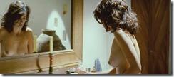 penelope-cruz-nude-abrazos-rotos-broken-hugs-14