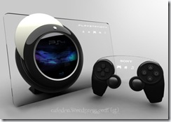 playstation4-concept2