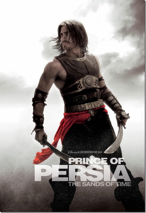 Prince-of-Persia-Sands-of-Time-11