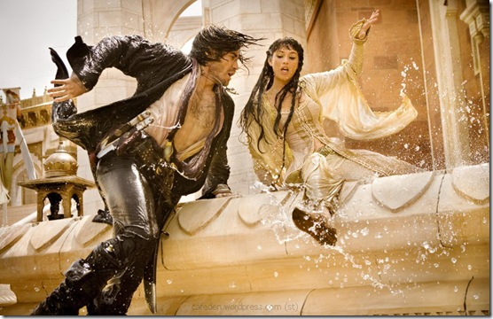 Prince-of-Persia-Sands-of-Time-1