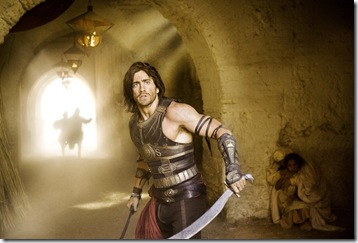Prince-of-Persia-Sands-of-Time-2