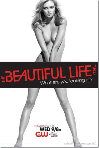 Sara_Paxton-beautiful_life-poster-01