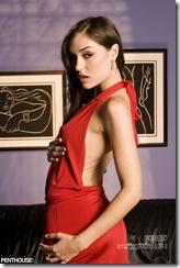 Sasha Grey (1)