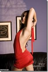 Sasha Grey (2)
