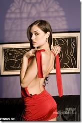 Sasha Grey (3)