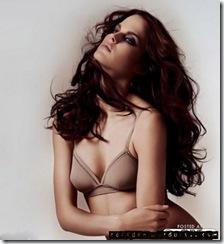 shannan-click-lingerie-7