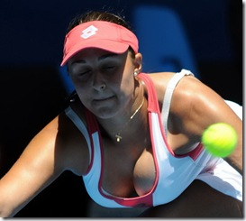 tennis_cleavage24