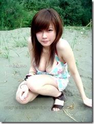 top-tu-suong_00