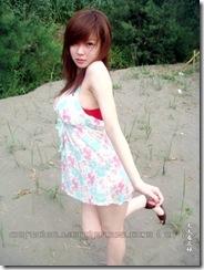 top-tu-suong_02