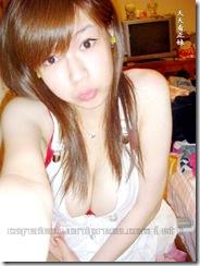 top-tu-suong_05