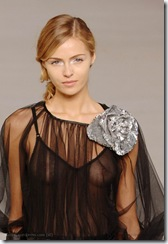 valentina_zelyaeva_see_through-01