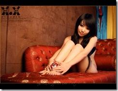 xiaoxin_08