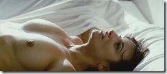 00103_penelope_cruz_nude_scenes_los_abrazos_rotos_008_123_42