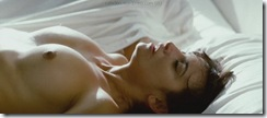 00111_penelope_cruz_nude_scenes_los_abrazos_rotos_005_123_11