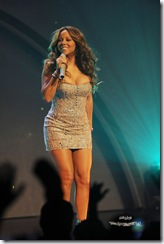 02011_mariah_carey_performs_at_the_pearl_palms_casino-1_122_966lo