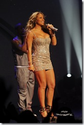 02072_mariah_carey_performs_at_the_pearl_palms_casino-2_122_575lo