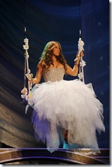 02084_mariah_carey_performs_at_the_pearl_palms_casino-3_122_547lo