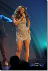 02161_mariah_carey_performs_at_the_pearl_palms_casino_122_234lo
