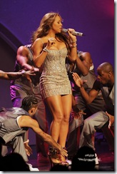 02171_mariah_carey_performs_at_the_pearl_palms_casino-4_122_94lo