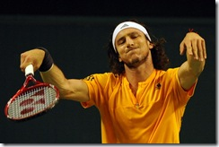 021ddcd12f81297608820f4ba13a0898-getty-tennis-atp-sweden-fin-arg-cze
