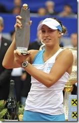 03406ba11e5cffb3af35cb6f0670f142-getty-tennis-wta-wickmayer-kvitova