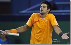 0507d9678535e9ae69336288175767f5-getty-tennis-atp-chn